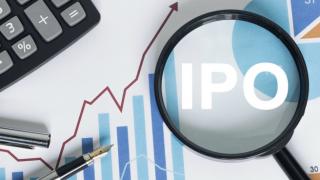 """新点软件IPO:经营效率低于同行 负债高企却""""不耽误""""大比例分红"""