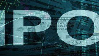 转贷,扬电,竟供,IPO,实控,缠身 扬电科技IPO问题缠身:关联方与供应商转贷竟供实控人理财买房